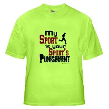my-sport.jpg